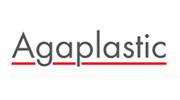 agaplastic