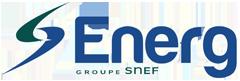 energ-power