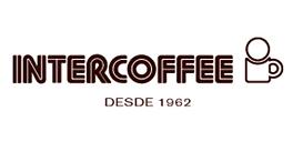 intercoffee