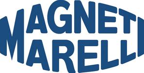 magneti_marelli_resize
