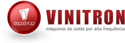 vinitron_resize