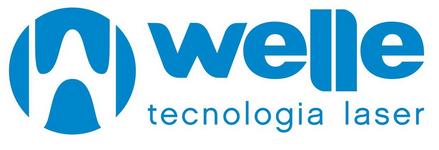 Welle Tecnologia Laser